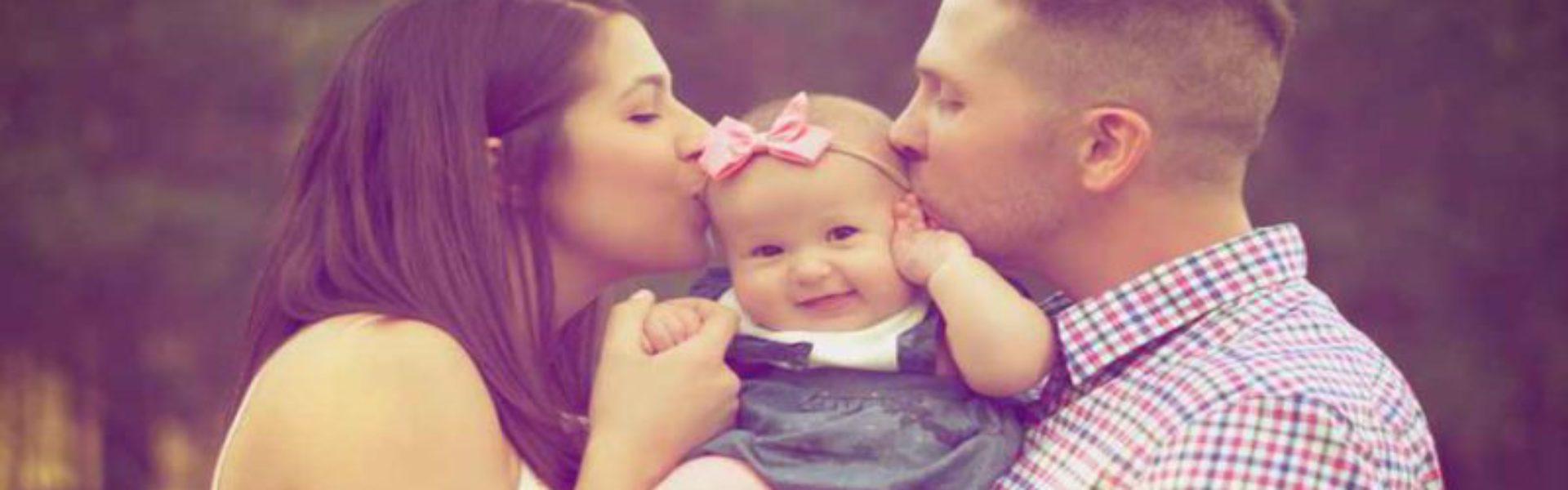 Ley 21.331: Determinación de los Apellidos por Acuerdo de los Padres thumbnail